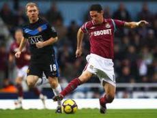 «Ман Юнайтед» - «Вест Хэм»: прогноз на матч и ставки букмекеров