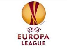 Лига Европы может исчезнуть к 2015-му году