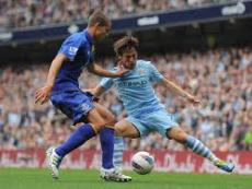 «Ман Сити» - «Эвертон»: прогноз на матч и ставки букмекеров