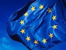 Страны ЕС могут последовать примеру Бельгии