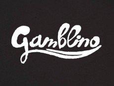 В Gamblino постарались сделать интересным мобильное приложение для посетителей спортивных баров