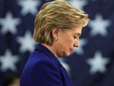 Если Хиллари Клинтон удастся победить на выборах, она, как и Барак Обама, попадет в историю
