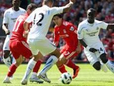 «Ливерпуль» - «Ньюкасл»: прогноз на матч и превью