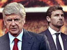 «Арсенал» - «Тоттенхэм»: прогноз на матч и ставки букмекеров