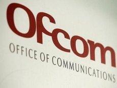 Отчет Ofcom позволил предположить, что рынок мобильных азартных игр и ставок на спорт по-прежнему будет стремительно развиваться