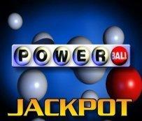 Джекпот Powerball, достигший 587 миллионов, наконец-то отдадут в хорошие руки
