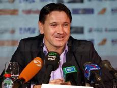 Аленичев может возглавить «Спартак»