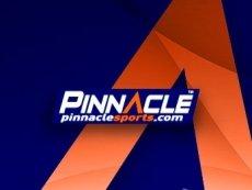 Защитник Стэнли Томкина, совладельца Pinnacle Sports, надеется восстановить доброе имя своего клиента
