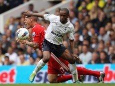 «Тоттенхэм» обыграет «Ливерпуль» в домашнем матче, считает прогнозист биржи ставок Betfair Джеймс Монте