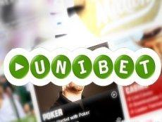 Unibet оставила за собой право не распространяться о причинах того или иного действия
