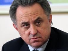 Мутко заявил, что регламент РФС может быть пересмотрен