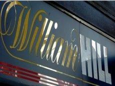 William Hill развернула рекламную кампанию в Швеции