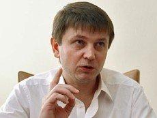 Олег Журавский поговорит о 'Зените' и 'Анжи'