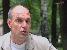 Хозяева победят в обоих матчах, полагает известный эксперт Александр Бубнов