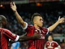 «Россонери» набрали ход и «сине-бело-голубые» их не остановят, отметил эксперт Betfair Кристиан Краутер в прогнозе на матч «Милан» – «Зенит»