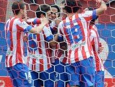 «Атлетико» не проиграет «Виктории» (Пльзень) в небогатом на голы матче, считает эксперт Betfair Кевин Хэтчард