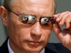 Вскоре Путин введет закон о договорных матчах и букмекерах, сообщил глава профильного комитета Госдумы