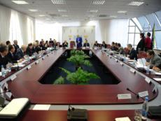 Сегодня может быть распущен экспертный совет РФС по борьбе с договорными матчами
