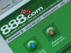 Скоро в Facebook появятся азартные приложения с игрой на реальные деньги