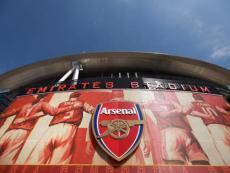 «Арсенал» обыграет «Ньюкасл» в богатом на голы матче, полагает колумнист Sky Sports Пол Мерсон