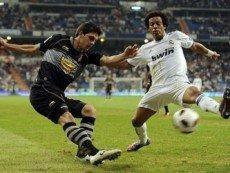 «Реал» победит «Эспаньол» с разницей в 3 гола или больше, возможно, всухую, полагает эксперт Betfair Тобиас Гурлай