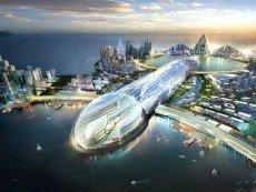 В Южной Корее появится конкурент Макао