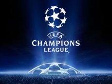 20 декабря мы узнаем пары участников 1/8 Лиги Чемпионов