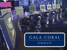 Реструктуризация и запуск сайта сыграли на руку Coral