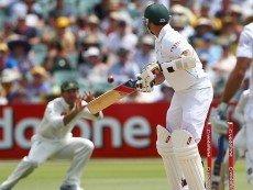 Австралийские функционеры пытаются защитить крикет от «договорняков»?