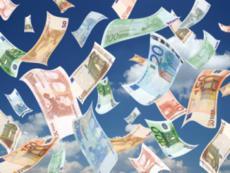 Невостребованный приз в лотерею в размере 63,5 млн фунтов ушел на благотворительность