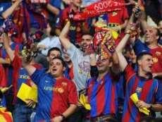«Барселона» обыграет «Кордобу» в любом состоянии, считает прогнозист Betfair Пол Робинсон