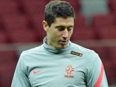 «Боруссия» подтверждает уход Левандовски по окончании сезона