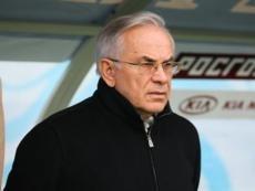 Гаджи Гаджиев переберется в «Крылья Советов»