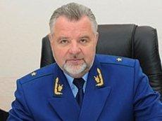 Сколько еще продержат в Польше Александра Игнатенко?