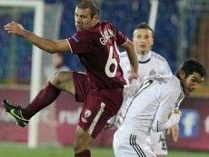 «Рубин» решил турнирную задачу выхода с первого места и даст отдохнуть в Сербии некоторым ключевым игрокам