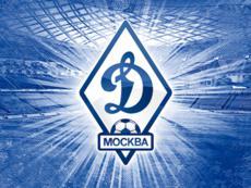 Зимой «Динамо» расстанется с рядом футболистов