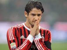 Карьера Пато в Милане подходит к концу