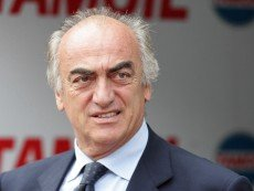 Антонио Джираудо подаст апелляцию и на новое решение суда