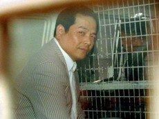 Ван Куок-кои вряд ли вернется в незаконный бизнес