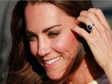Главная новость из стана королевской семьи вызвала ажиотаж на букмекерском рынке