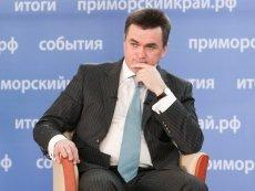 Миклушевский напомнил и о необходимости строительства инфраструктурных объектов