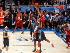 NBA наряду с другими спортивными лигами не приветствует прием ставок на спорт