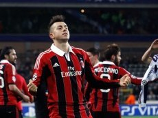 Оборона «Милана» и «Ромы» недостаточно сильна, чтобы эти команды могли сдерживать атаки друг друга, считает эксперт Betfair Дэйв Фаррар
