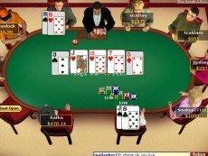 Ранее руководство Bwin.party заявляло о больших планах по перестройке покерного бизнеса