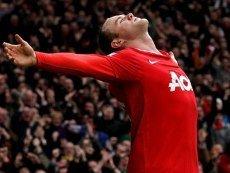 Несмотря на дыры в обороне, «Юнайтед» разберется с «Сити», считает эксперт Betfair