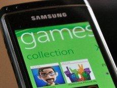 Мобильные игры становятся все более популярными