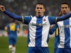 «Эспаньол» обыграет «Мальорку», считает эксперт Goal.com