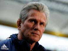 «Бавария» – «Гройтер Фюрт». Начнут ли мюнхенцы второй круг с разгрома?