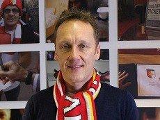 Ли Диксон считает, что «дьяволы» успешно обыграют «Вест Хэм»
