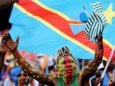 Сборная Конго выиграет у Нигера, считает эксперт Betfair